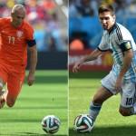 Gratis live stream Nederland Argentinië 150x150 Gratis live stream Nederland   Argentinië (WK voetbal)