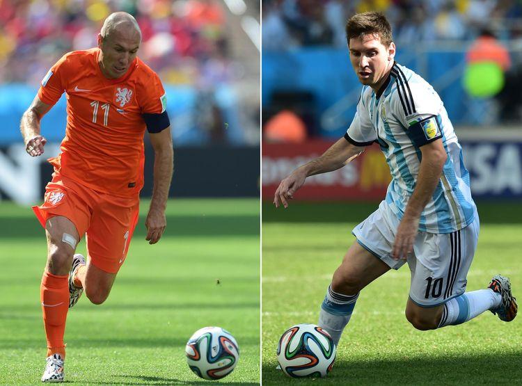 Gratis live stream Nederland Argentinië Gratis live stream Nederland   Argentinië (WK voetbal)