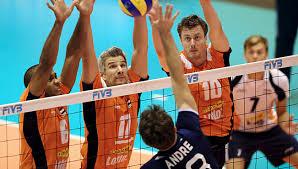 Gratis live stream Nederland Tsjechië1 Gratis live stream World League Volleybal: Nederland   Tsjechië