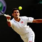 Gratis live stream Novak Djokovic Grigor Dimitrov 150x150 Gratis live stream Novak Djokovic   Grigor Dimitrov (Wimbledon)