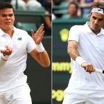 Gratis live stream Roger Federer Milos Raonic 150x150 Gratis live stream Roger Federer   Milos Raonic (Wimbledon)