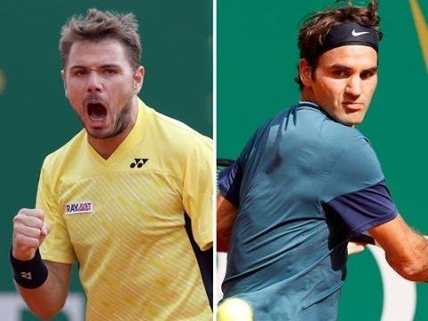 Gratis live stream Stanislas Wawrinka Roger Federer Gratis live stream Stanislas Wawrinka   Roger Federer (Wimbledon)