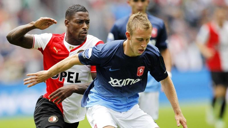Gratis live stream samenvattingen Eredivisie zondag 31 augustus Gratis live stream samenvattingen Eredivisie (o.a. FC Twente   Feyenoord)