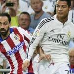 Gratis live stream Real Madrid Atlético Madrid 150x150 Gratis live stream Real Madrid   Atlético Madrid (Primera División)