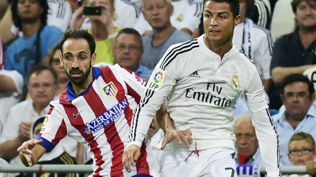 Gratis live stream Real Madrid Atlético Madrid Gratis live stream Real Madrid   Atlético Madrid (Primera División)