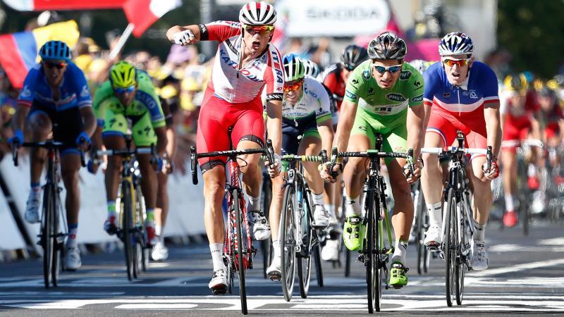 Gratis live stream Ronde van Spanje etappe 12 Gratis live stream Ronde van Spanje etappe 12 (Logroño   Logroño)