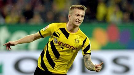 Gratis live stream Borussia Dortmund Hannover 96 Gratis live stream Borussia Dortmund   Hannover 96 (Bundesliga)