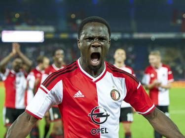 Gratis live stream Feyenoord Standard Luik1 Gratis live stream Feyenoord   Standard Luik (Europa League)