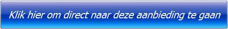 button website 8 x VI voor 24 Euro (stopt automatisch)