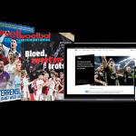 Bestel een aflopend proefabonnemt Voetbal International met korting nu 8 weken VI voor maar 24 Euro 150x150 8 x VI voor 24 Euro (stopt automatisch)