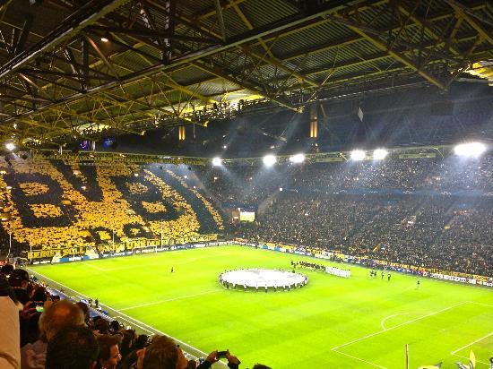 Gratis live stream Borussia Dortmund 1899 Hoffenheim Gratis live stream Borussia Dortmund   1899 Hoffenheim (Bundesliga)