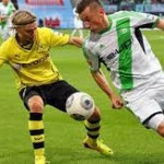 Gratis live stream Borussia Dortmund VfL Wolfsburg 150x150 Gratis live stream Borussia Dortmund   VfL Wolfsburg, Bundesliga
