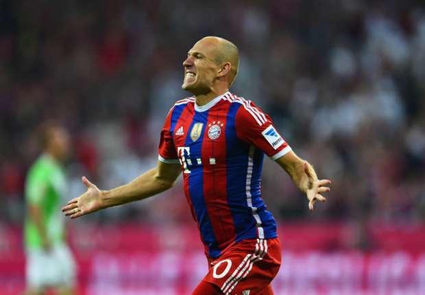 Gratis live stream FC Augsburg Bayern München Gratis live stream FC Augsburg   Bayern München, Bundesliga