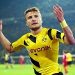Gratis live stream Werder Bremen Borussia Dortmund 150x150 Gratis live stream Werder Bremen   Borussia Dortmund, Bundesliga