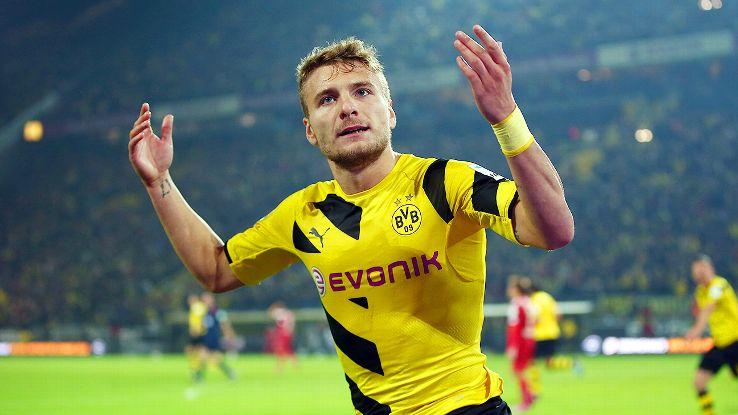Gratis live stream Werder Bremen Borussia Dortmund Gratis live stream Werder Bremen   Borussia Dortmund, Bundesliga