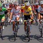 Analyse Tour de France 2012 150x150 De Tour de France 2012, een analyse van de kanshebbers en de Nederlanders