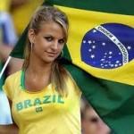 Brazilie Nederland gemist1 150x150 Brazilië   Nederland gemist?