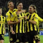 Gratis live stream 1899 Hoffenheim Borussia Dortmund 150x150 Gratis live stream 1899 Hoffenheim   Borussia Dortmund (Bundesliga)