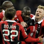 Gratis live stream AC Milan Parma 150x150 Gratis live stream AC Milan   Parma (Serie A)