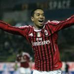 Gratis live stream AS Roma AC Milan 150x150 Gratis live stream AS Roma   AC Milan (Serie A)