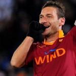 Gratis live stream AS Roma Empoli 150x150 Gratis live stream AS Roma   Empoli, Serie A