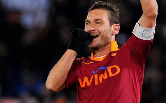Gratis live stream AS Roma Empoli Gratis live stream AS Roma   Empoli, Serie A