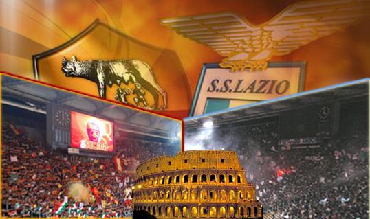 Gratis live stream AS Roma Lazio Gratis live stream AS Roma   Lazio, Derby della Capitale