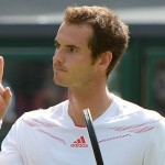 Gratis live stream Andy Murray Jo Wilfried Tsonga Tsonga1 150x150 Gratis live stream Andy Murray   Jo Wilfried Tsonga (Wimbledon)