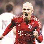 Gratis live stream Bayern München Real Madrid1 150x150 Gratis live stream Bayern München   Real Madrid (Champions League)
