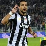 Gratis live stream Cagliari Juventus 150x1501 Gratis live stream Cagliari   Juventus (Serie A)