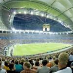 Gratis live stream Eintracht Frankfurt Greuther Fürth 150x150 Gratis live stream Eintracht Frankfurt   Greuther Fürth (Bundesliga)