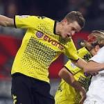 Gratis live stream FC Augsburg Borussia Dortmund 150x1501 Gratis live stream FC Augsburg   Borussia Dortmund (Bundesliga)