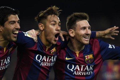 Gratis live stream FC Barcelona Atlético Madrid1 Gratis live stream FC Barcelona   Atlético Madrid, Copa del Rey