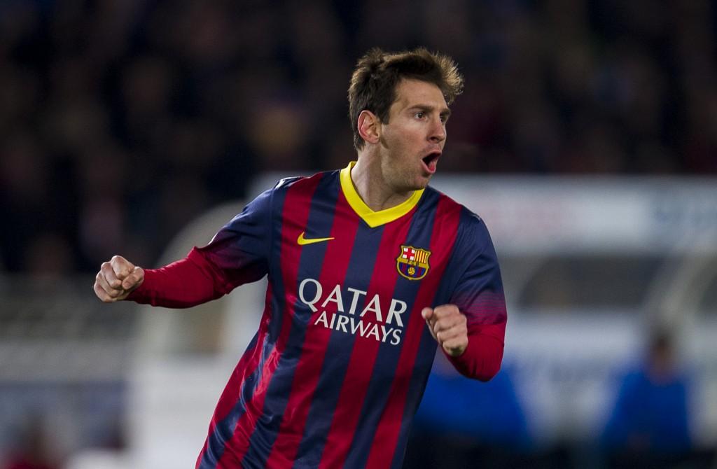 Gratis live stream FC Barcelona Elche 1024x670 Gratis live stream FC Barcelona   Elche (Copa del rey)