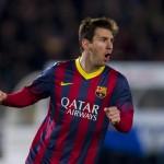 Gratis live stream FC Barcelona Elche 150x150 Gratis live stream FC Barcelona   Elche (Copa del rey)
