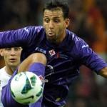 Gratis live stream Fiorentina Sampdoria 150x150 Gratis live stream Fiorentina   Sampdoria (Serie A)