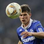 Gratis live stream Greuther Fürth Schalke 04 150x150 Gratis live stream Greuther Fürth   Schalke 04 (Bundesliga)