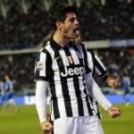 Gratis live stream Juventus Chievo 150x150 Gratis live stream Juventus   Chievo, Serie A