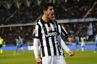 Gratis live stream Juventus Chievo Gratis live stream Juventus   Chievo, Serie A