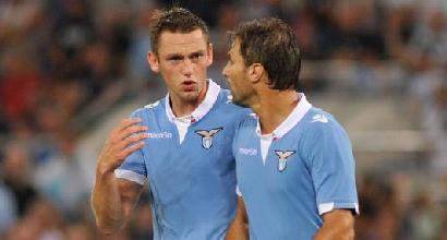 Gratis live stream Lazio AC Milan Gratis live stream Lazio   AC Milan, Serie A