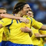 Gratis live stream Oekraïne Zweden 150x150 Gratis live stream Oekraïne   Zweden (EK Voetbal)