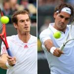 Gratis live stream Roger Federer Andy Murray 150x150 Gratis live stream Roger Federer   Andy Murray (finale Wimbledon)