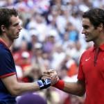 Gratis live stream Roger Federer Andy Murray 150x1502 Gratis live stream Roger Federer   Andy Murray (ATP World Tour Finals)