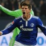 Gratis live stream Schalke 04 FSV Mainz 05 150x150 Gratis live stream Schalke 04   FSV Mainz 05 (Bundesliga)