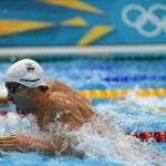 Gratis live stream finale 4x100 meter wisselslag mannen 150x150 Gratis live stream zwemmen Olympische Spelen: finale 4x100 meter wisselslag, mannen