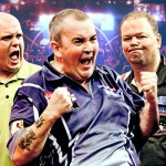 Gratis live stream play offs Premier League Darts 2014 150x150 Gratis live stream play offs Premier League Darts 2014