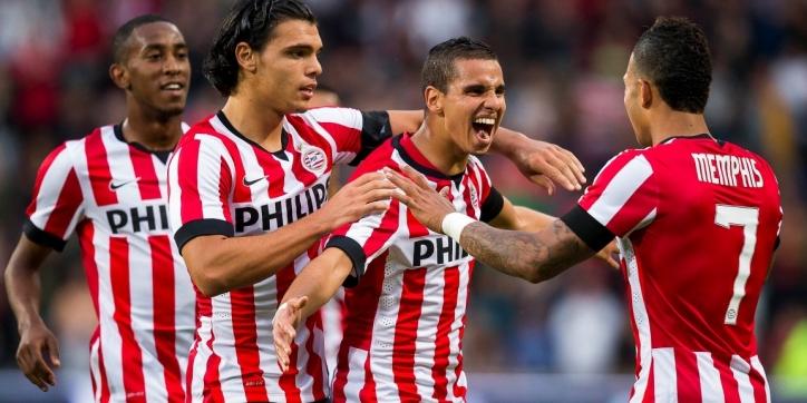 Gratis live stream samenvattingen Eredivisie zaterdag 31 januari Gratis live stream samenvattingen Eredivisie (o.a. PSV   Willem II)