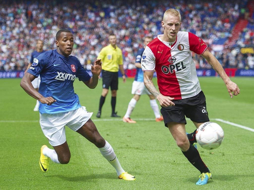 Gratis live stream samenvattingen Eredivisie zondag 18 januari 1024x768 Gratis live stream samenvattingen Eredivisie, o.a. Feyenoord  FC Twente