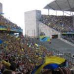 Gratis livestream Oekraine Frankrijk 150x150 Gratis live stream Oekraïne   Frankrijk kijken