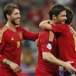 Spanje Frankrijk gemist 150x150 Spanje   Frankrijk gemist?